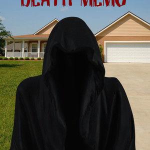 DEATH MEMO