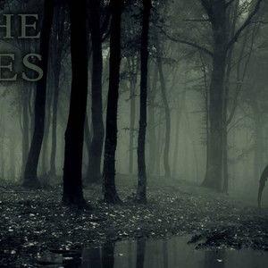 I n The Trees