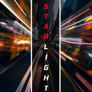 Starlight (Звездное Небо)