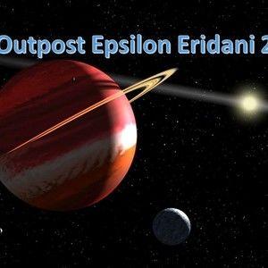 Outpost Epsilon Eridani 2