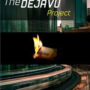 The DEJAVU Project