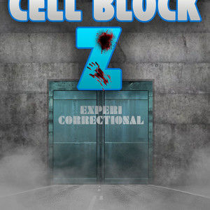 Cell Block Z