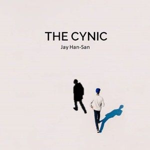 The Cynic