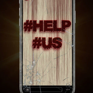 #HELP #US