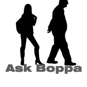 Ask Boppa
