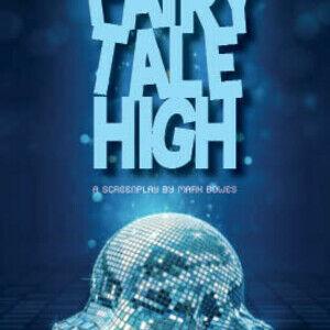 Fairy Tale High