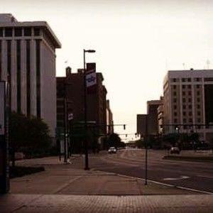The Angel of Wichita