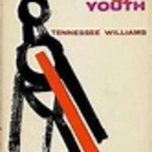 Tennessee Williams's Sweet Bird of Youth