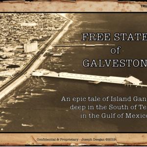 FREE STATE OF GALVESTON