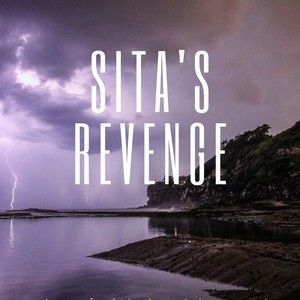 Sita's Revenge