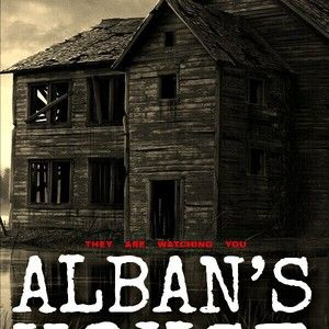 Alban's House