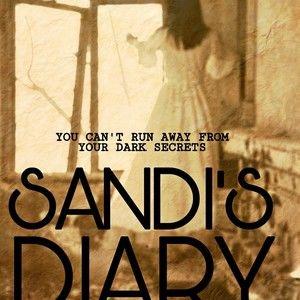 Sandi's Diary
