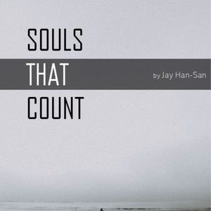 Souls That Count