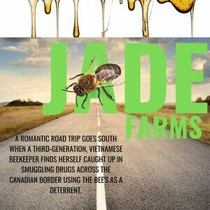 Jade Farms