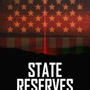 State Reserves