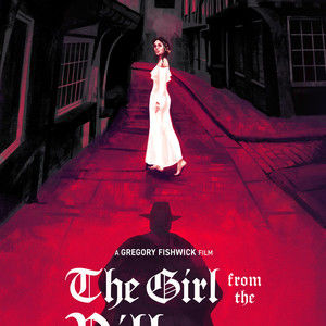 The Girl From The Village
