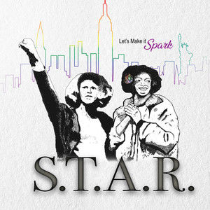 S.T.A.R.