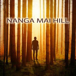 Nanga Mai Hill