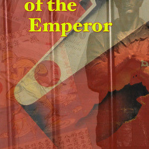 GUESTS OF THE EMPEROR