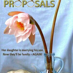 Parallel Proposals