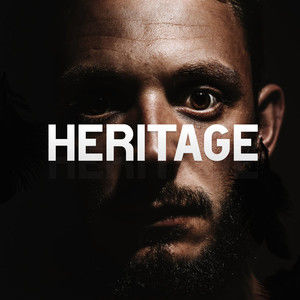 "Heritage: ""Pilot"""