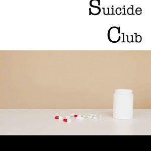 Seniors Suicide Club