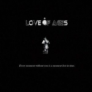 Love of Ages