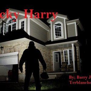 LUCKY HARRY
