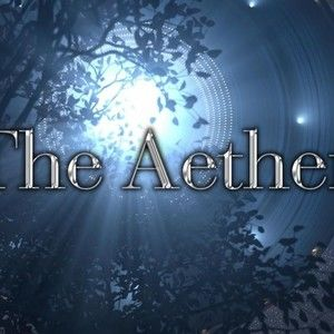 The Aether (TV Series Pilot)