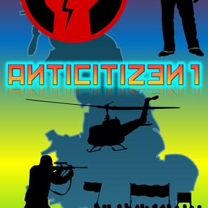 Anticitizen 1