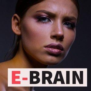 E-BRAIN