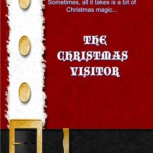 The Christmas Visitor