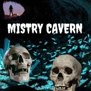 Mistry Cavern