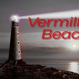 Vermill!on Beach