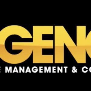The Agencyja