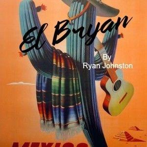 El Bryan