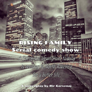Rising family