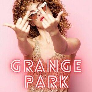 Grange Park