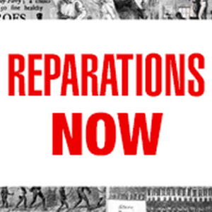 Happy Reparation's Day