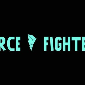 Force Fighters