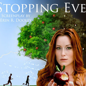 Stopping Eve (short film script)