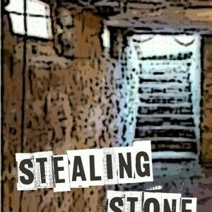 Stealing Stone