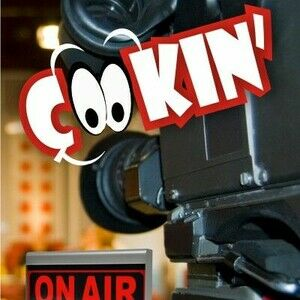 Cookin' On Air