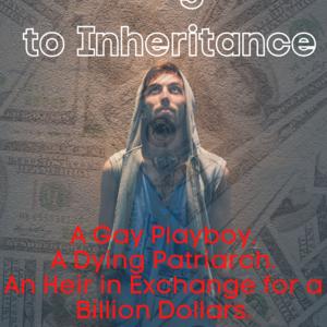 Straight To Inheritance
