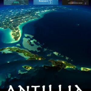 Antillia: Conquest Gold