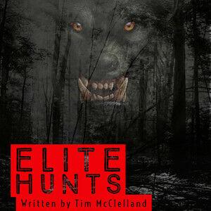 Elite Hunts