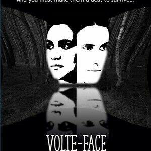 Volte-face (1st 12 pages)