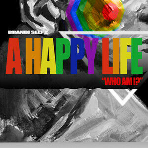 A Happy Life (short)
