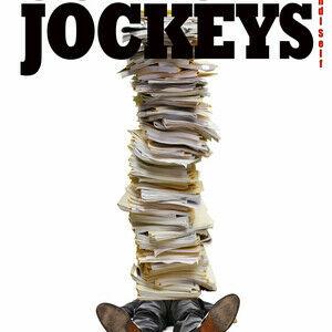 Cubicle Jockeys (short)