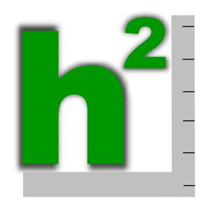 H Square
